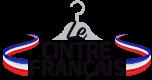Le Cintre Francais